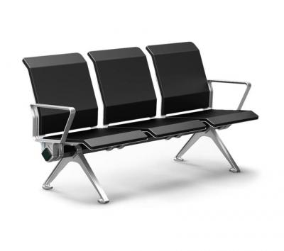 Puccini Alloyfold Commercial Seating Amp Furniture